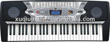 Electronic Keyboard /Music Keyboards /Electronic Organ