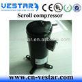 amônia refrigeração compressores compressor sanyo