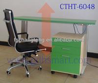 Panagia adjustable height stand up desk&Pano Lefkara computer standing desk&Paralimni portable adjustable stand up desk