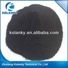 Sodium Asphalt Sulphonate SAS for oil drilling