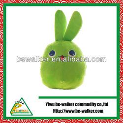 Top Quality Soft Plush Stuffed Baby Boy Toys