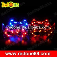 2014 led party glasses Party dance glasses for Party show