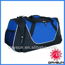 Daysun Sports Duffle Bags