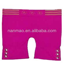 2014 new style ladies hot leggings seamless pants