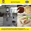 2014 new arrival China manufacturer pita bread making machine