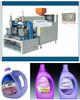 PE/PP blow molding machine for detergent plastic bottle
