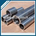melhores produtos astm b861 gr2 titânio tubo utilizado design de aeronaves de motor