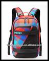 Nylon 600d leichte fasion rucksack& laptop für 14-zoll-laptop-rucksack computer rucksack tasche Teenager schulrucksack