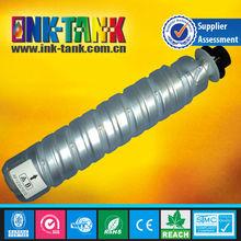 AF1230 / AF1610 toner, used ricoh aficio copiers toner,100% guarantee