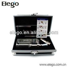e-cigarette mechanical mod G-taste cartomizer i clear 30 i taste VTR