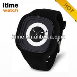 itimewatch new design korean watches 2015