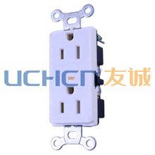 nema 15 amp receptacle # 15 amp socket