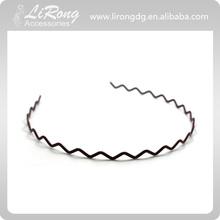 Winding Headband,Hair Accessory