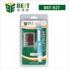 BEST pen drive shaped mini screwdriver / screwdriver pen / mini screw driver