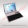 New Wireless Bluetooth Keyboard for iPad