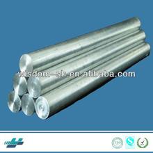 bright 0Cr21Al6Nb/ A1/Aluchrom0 FeCrAl alloy bar