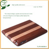Wood case for ipad 2, for ipad wood case