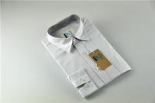2015 new fashion indian mens cotton kurta shirt