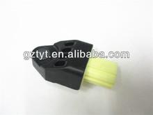 Air Bag Crash Sensor 89831-0P040 For Toyota Reiz/Crown 2010-Present
