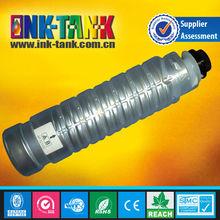 compatible Ricoh Aficio toner cartridge for Ricoh Aficio 2035E/2045E/3035/3045/3035PS/3045PS