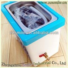 Dental Instrumen YJ Series 5L Ultrasonic Cleaning Machines