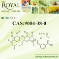 Acetato de celulose ftalato 9004 - 38 - 0