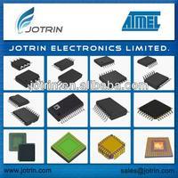 ATMEL AT89C51ED2-3CSIM 8-bit Microcontrollers - MCU,AT89C2051-24PC/PI,AT89C2051-24PC/PU,AT89C2051-24PI(PU),AT89C2051-24PI(U)