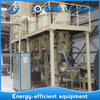 Impact Mill With classifier from China manufacturer/CE/TUV GS