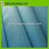 65% Polyester 35% Cotton Poplin Fabric