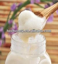 Top Extra White Honey 100% Original for Spain