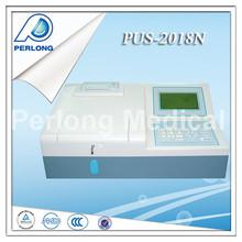 biochemistry equipments for laboratory PUS-2018N