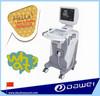 low cost ultrasound scanner & medical full digital ultrasound