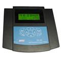 Dos-808 de sobremesa de laboratorio portátil medidor de oxígeno disuelto