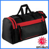 Qualitified Travel Time Bags