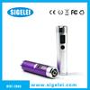 Alibaba express mini zmax e cigarette e cig kit e-cigarette mini zmax