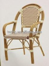 Rattan Patio Bamboo Furniture