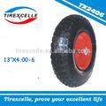 tirexcelle rotella di gomma plastica pneumatico ruote