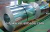 0.45*1000 Z40G/M2 JIS G3302 zinc roofing sheet GALVANIZED STELL COIL/ GI /STEEL SHEET