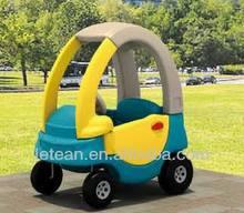 LT-2167M mercedes benz ride on toy car