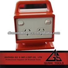 Portable Power Socket Outlet