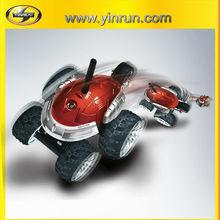 hot sale rc spinning top new mini super children car