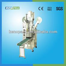 KENO-TB100 Automatic herbal tea bag packing machine
