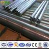 h13 tool steel round bars on sale