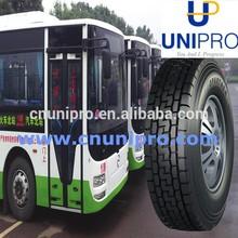 anti water truck tyre 315/80r22.5 18pr