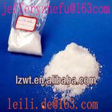 Magnesium Carbonate Sud Chemie Desiccant