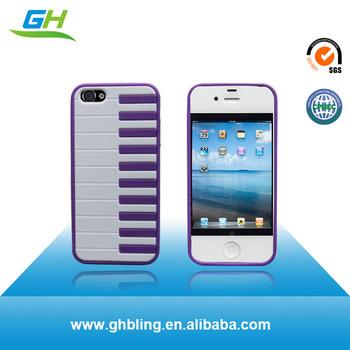 2014 design color phone case