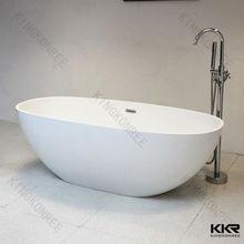 China bathtub manufacturers/thin bathtub/bathtub square small/bathtub drain installation