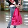 2014 new style handbag tote handbag bag ladis handbag