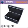 tool box manufacturer metal tool box truck tool box