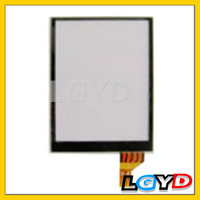 Lighting Touch Screen Panel for NO.1 N3